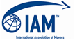 International Association Movers